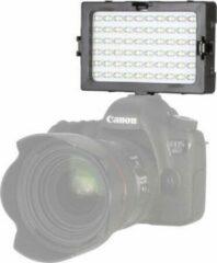 Merkloos / Sans marque Falcon Eyes LED Lamp Set Dimbaar DV-112LTV op Batterij