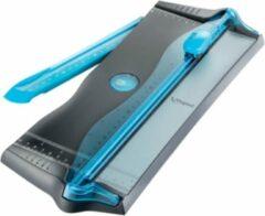 Zilveren Maped Office Reservemessen voor Precise Cut trimmer M894110 x 2