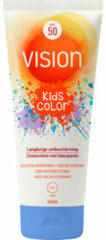 Vision Home VISION KIDS COLOR – SPF 50 – 150 ML