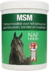 NAF Equine NAF Glucosamine 10000 Plus - 900 gram