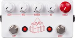 JHS Pedals The Milkman delay & boost effectpedaal