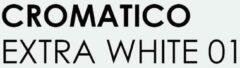 Witte Transparant vellen notrakkarton Cromatico trans white 10 A4 100 gr.