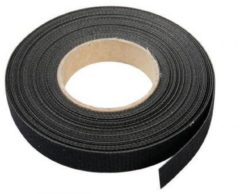 Velleman Hpx - Professionele Backgrip-Tape - 16Mm X 5M