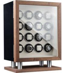 Heisse&Söhne Collector Watchwinder 70019-134.10.131