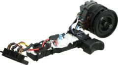 DeWalt Motor & Schalter für Schlagbohrschrauber N434168