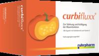 CURBIFLUXX Kapseln 180 St