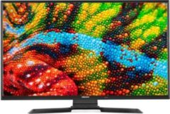 MEDION® LIFE® P14310, Smart-TV, 108 cm (43´´), Full HD, DTS Sound, PVR ready, Bluetooth®, Netflix