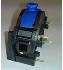 Dremel An/Aus Schalter für Multi Tool 2610925774