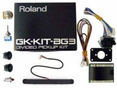 Roland GK-Kit-BG3 GK-element inbouwkit voor basgitaar