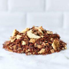 CiTea Yogi's Rooibos Chai - Losse thee - 100 gram - Kruidenthee - Chai
