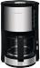 Roestvrijstalen Krups KM3210 Pro Aroma Plus Pro Aroma Plus koffiezetapparaat