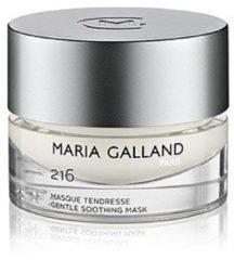 Maria Galland MASQUE TENDRESSE, 50ml - 216