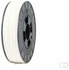 Naturelkleurige Velleman 1.75 Mm 3D Printing Eflex-Filament - Naturel - 500 G - Filament voor 3D Printers - Printen - 3D - Filament