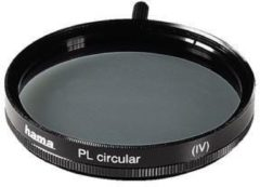 67 mm-Polarisator filter - Hama