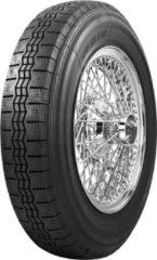 Michelin X - 165-80 R400 87S - oldtimerband