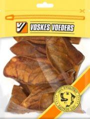 Varkensoren 10 stuks Voskes