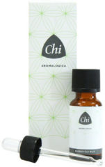 Chi Natural Life Chi Patchouli Cultivar - 10 ml - Etherische Olie