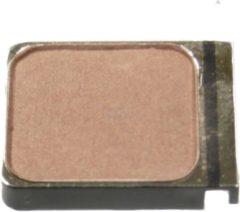 Malu Wilz Eye Shadow Eye shadow - Cosmetica - Eye Makeup -1,4g - # 90