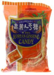 Ilhwa Ginex candy 165 Gram
