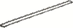 """WOLF-Garten Sägekette (3/8"""" LP, 1,3mm, 52TG, mit Sicherheitstreibglied, Halbmeißel) für Kettensäge"""