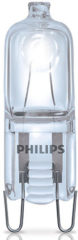 Philips by Signify Philips Eco Halogeen Capsule G9 42w = 60w 230-240V
