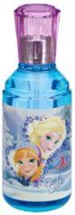 Disney Frozen Eau de Toilette (EdT) 50.0 ml