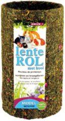 Groene ESVE snacks Lenterol Middel 25 cm