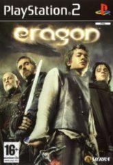 Vivendi / Sierra Eragon-The Game