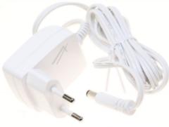Babyliss Adapter für Epilierer 35205900