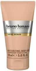 Bruno Banani Daring Woman Bodylotion 150.0 ml