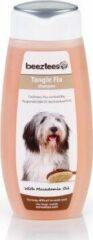 Beeztees Tangle Fix Shampoo - Hondenshampoo - 300 ml
