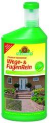 NEUDORFF Finalsan Wege-& FugenRein 1 ltr. NEUDORFF transparent