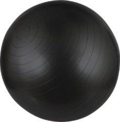 Avento Fitness/Gymbal - Ø 75 cm - Zwart - 75
