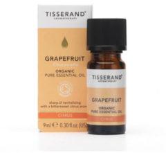 Tisserand Grapefruit bio 9 Milliliter