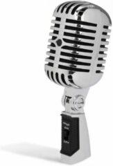 Stagg SDMP40 CR dynamische zangmicrofoon