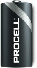 Duracell C Procell Batterijen LR14 - 10 stuks