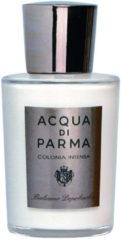 Acqua di Parma Herrendüfte Colonia Intensa After Shave Balm 100 ml