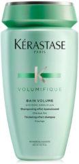 Kérastase - Volumifique - Bain Volume Shampoo