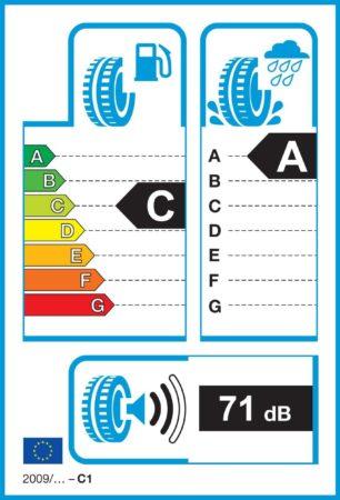 Afbeelding van Michelin Pilot Sport 3 245/45 R19 102Y MO XL zomerband