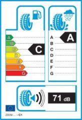Michelin Pilot Sport 3 245/45 R19 102Y MO XL zomerband