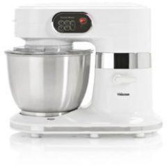 Tristar Küchenmaschine Edelstahl 5,0 l - 1000 Watt