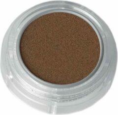 Goudkleurige Grimas - Lipstick - Pearl Pure - Goudbruin - 7-85