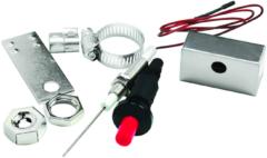 Seb GrillPro Universal-Piezo-Zündung für Grill 20610