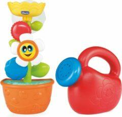 Chicco Badbloem - Badspeelgoed
