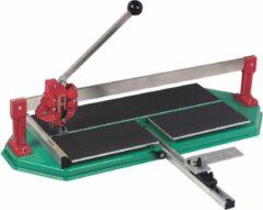 Carat Rankinės plytelių pjovimo staklės BATTIPAV Super Pro 750