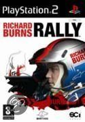Sci Richard Burns Rally