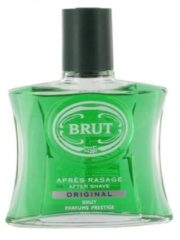 Brut After Shave Lotion Original men - 100ml