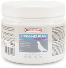 Versele-Laga Oropharma Form-Mix Met Conditiepoeder - Duivensupplement - 350 g