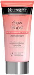 Neutrogena Glow Boost Revitaliserende Peeling 75 ml