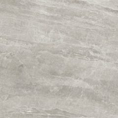 EnergieKer Cashmere tegel 60x60 cm Visone mat (4 stuks)
